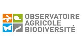 Le Bilan 2013 de l'Observatoire Agricole de la Biodiversité