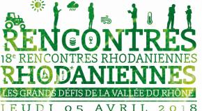 IGP Collines Rhodaniennes - Maison Orcia