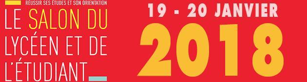 Rencontres rhodaniennes 2018