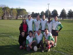 rugby 2014 la ricarde